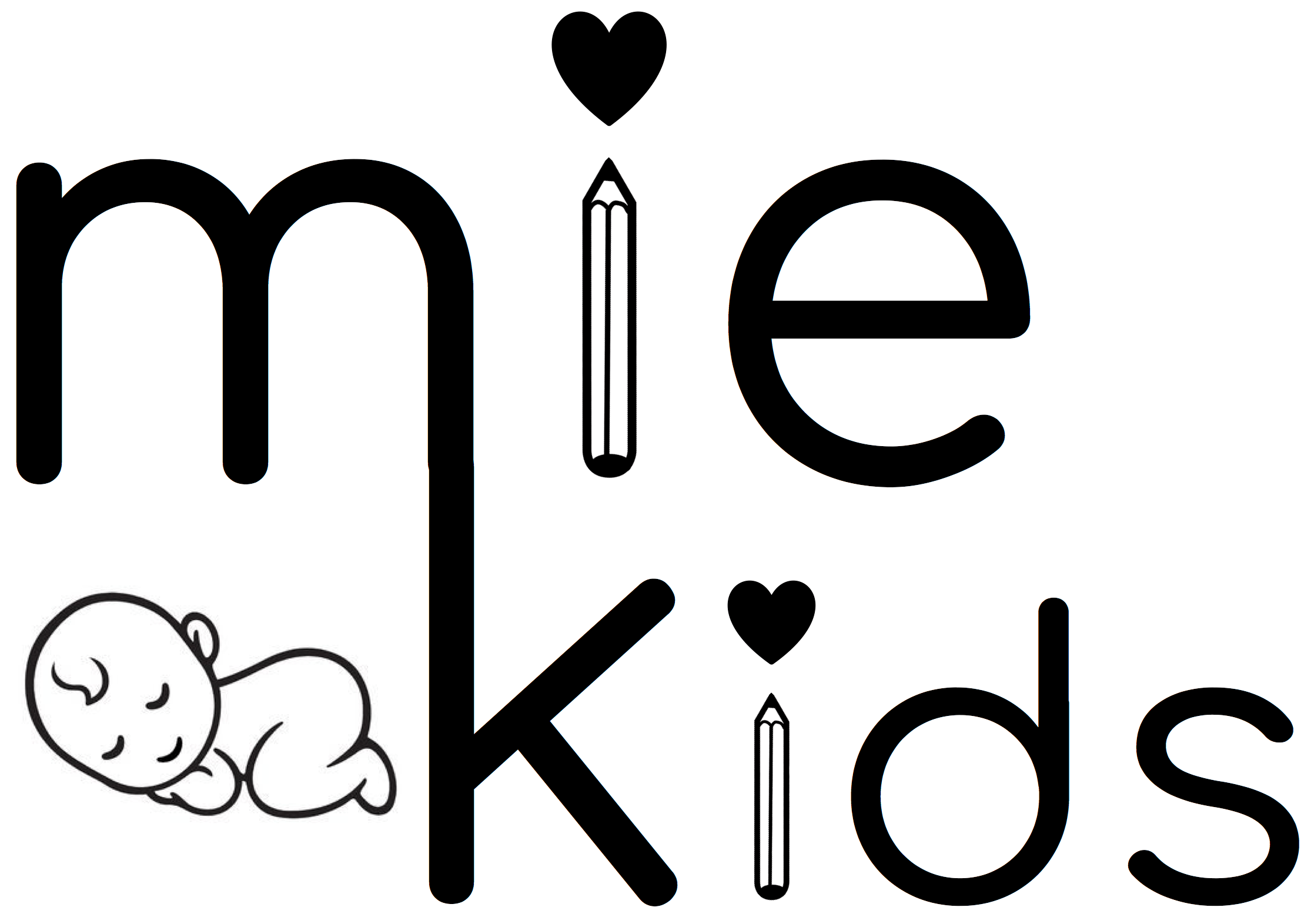 Miekids logo (3).png