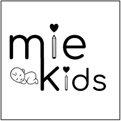Mie kids